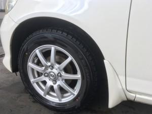 tire (1280x960)